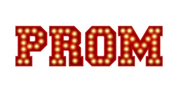 MHS Prom Ticket Sales and Information