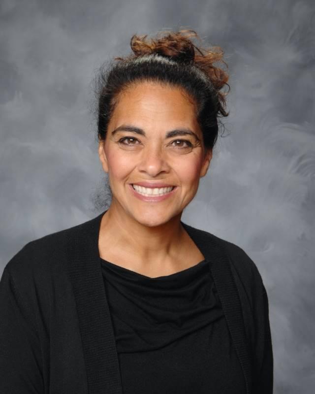 Mrs. Bosheff