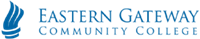 Eastern Gateway Community College Logo